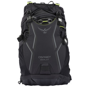 Osprey Zealot 15 Backpack S/M grey